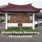 Daftar Alamat Rumah Duka di Semarang, Jawa Tengah
