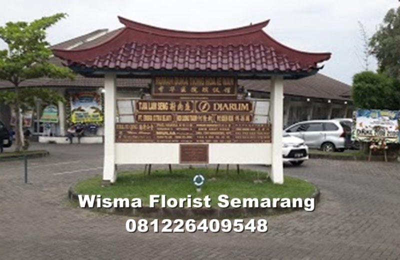 rumah-duka-ie-wan-semarang-800x521 Semarang rumah duka duka cita alamat