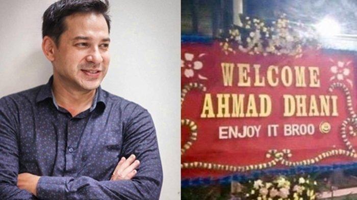 karangan-bunga-ahmad-dhani News karangan bunga